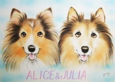Alicejulia